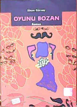 OYUNU BOZAN