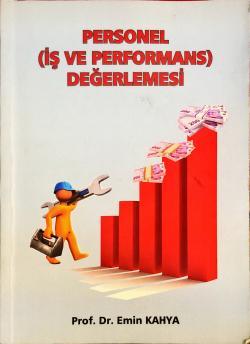 Personel (iş ve performans) değerlemesi