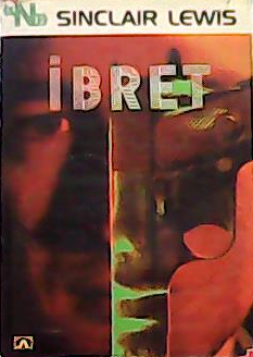 İBRET