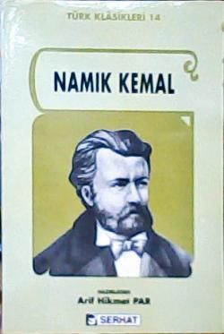NAMIK KEMAL