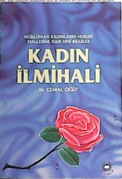 KADIN İLMİHAL