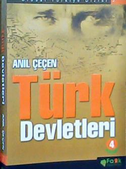 TÜRK DEVLETLERİ