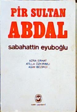 PİR SULTAN ABDAL