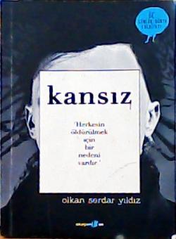 KANSIZ