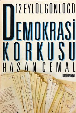 Demokrasi Korkusu