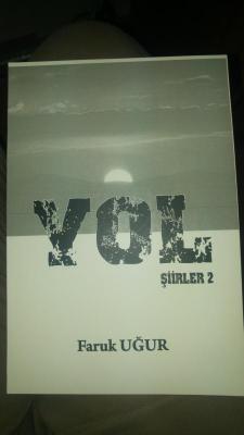 YOL ŞİİRLER 2