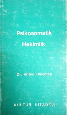 Psikosomatik Hekimlik