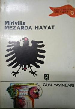 MEZARDA HAYAT