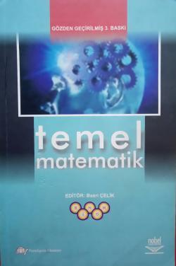 TEMEL MATEMATİK