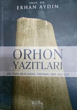 ORHON YAZITLARI