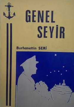 GENEL SEYİR