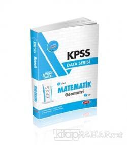 2019 KPSS Matematik Konu Anlatımlı