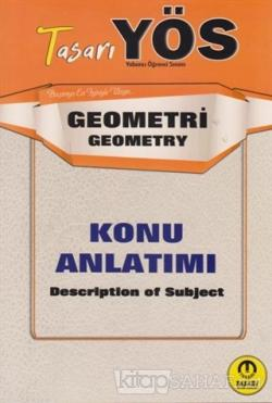 2020 YÖS Geometri Konu Anlatımı