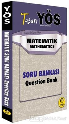 2020 YÖS Matematik Soru Bankası