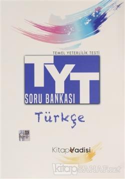 2021 TYT Türkçe Soru Bankası
