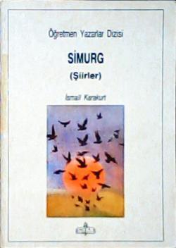 SİMURG (ŞİİRLER)