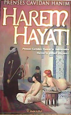 HAREM HAYATI