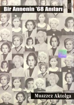 Bir Annenin 68 Anıları