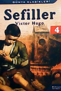 SEFİLLER 4