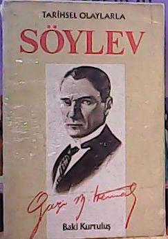 SÖYLEV