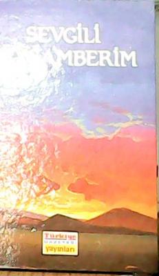 SEVGİLİ PEYGAMBERİM-6