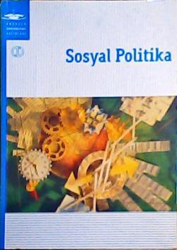 SOSYAL POLİTİKA