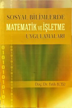 matematik ve işletme