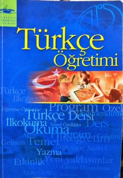 AÖF türkçe öğretimi