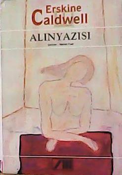 ALIN YAZISI