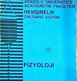 AÖF FİZYOLOJİ