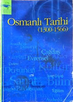 AÖF osmanlı tarihi (1300-1566)