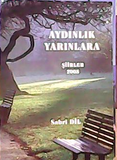 AYDINLIK YARINLARA