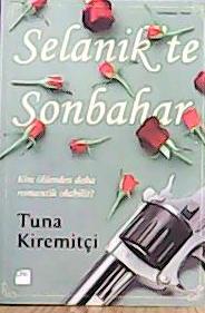 SELANİK'TE SONBAHAR
