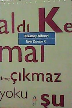 RIZABEY AİLEEVİ