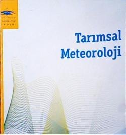 TARIMSAL METEOROLOJİ