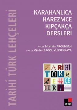 tarihi türk lehçeleri - | Yeni ve İkinci El Ucuz Kitabın Adresi
