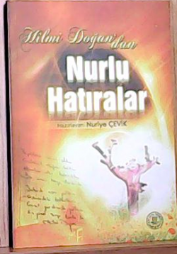 NURLU HATIRALAR