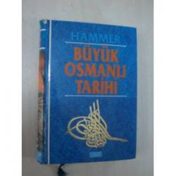 Büyük Osmanlı Tarihi 3-CİLT 5