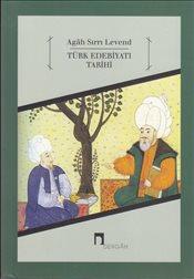 Türk Edebiyatı Tarihi