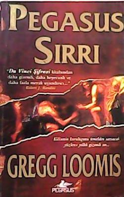 PEGASUS SIRRI