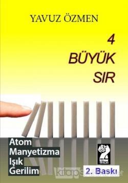 4 Büyük Sır