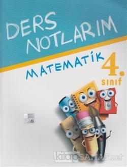 4. Sınıf Matematik Ders Notlarım
