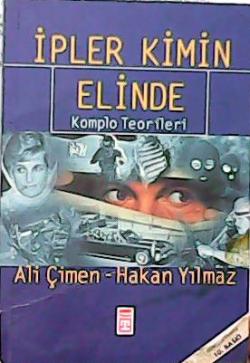 İPLER KİMİN ELİNDE