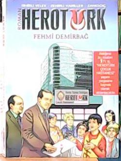 HEROTÜRK