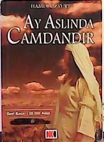 AY ASLINDA CAMDANDIR