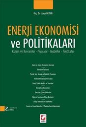 Enerji Ekonomisi ve Politikaları