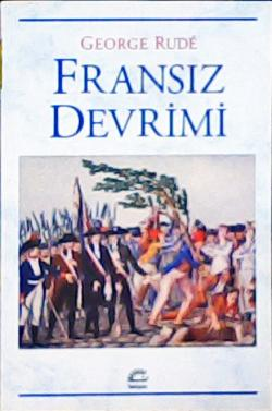 FRANSIZ DEVRİMİ