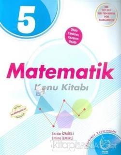5. Sınıf Matematik Konu Kitabı