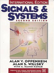 SICNALS SYSTEMS
