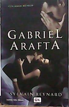 GABRIEL ARAFTA (CİLTLİ)